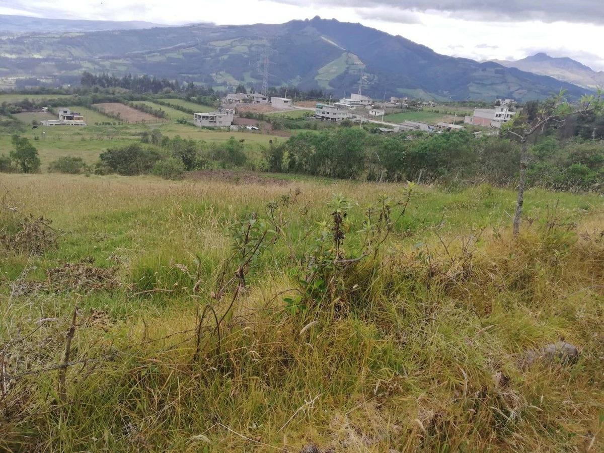 terreno en venta de 1500 m2