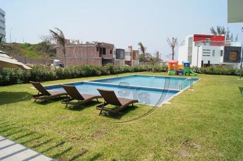 terreno en venta de 186.38 m2 en residencial mallorca