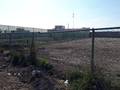 terreno en venta de 2000 m2 con ecxelente ubicacion en apodaca nl