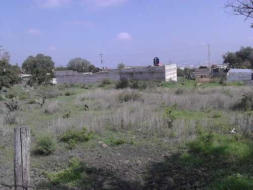 terreno en venta de 2580m2 ubicado en cuarto centenario san juan del rio