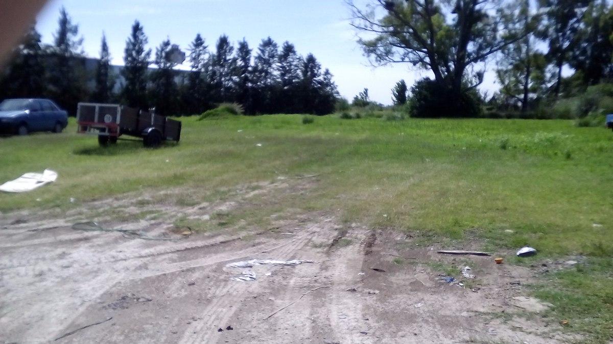 terreno en venta de 3000 m2 -ultimos disponibles pitq