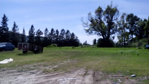 terreno en venta de 3000 m2 -ultimos disponibles pitq