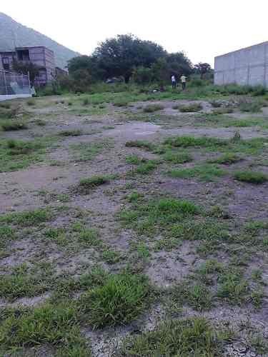 terreno en venta de 500m2 ubicado en cuarto centenario san juan del rio