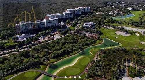 terreno en venta de 608m2 en  kutz yucatán country club