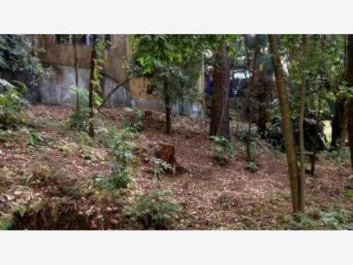 terreno en venta del bosque