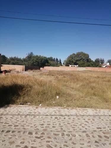 terreno en venta, del granero 130, rústicos calpulli, aguascalientes, ttv 344460