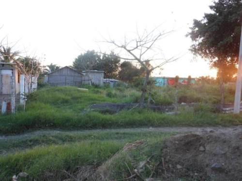 terreno en venta diana laura riojas de colosio
