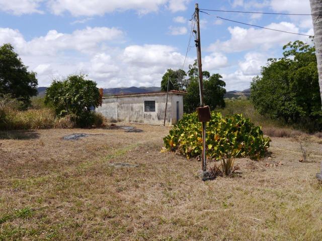 terreno en venta duaca lara 20-4116