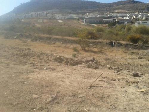 terreno en venta ejidal san miguel del monte