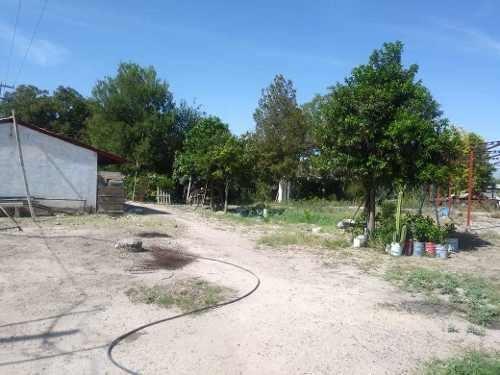 terreno en venta ejido alvaro obregon
