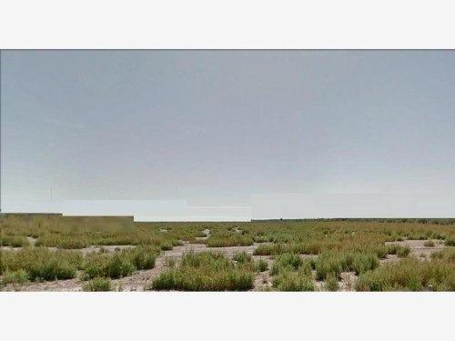 terreno en venta ejido el olivo