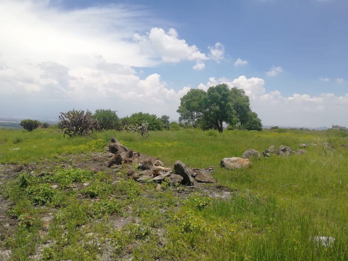 terreno en venta ejido los ángeles rtv 190903-ns