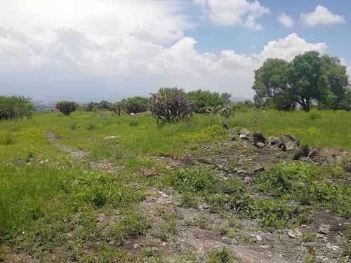 terreno en venta ejido los angeles rtv190903-sb