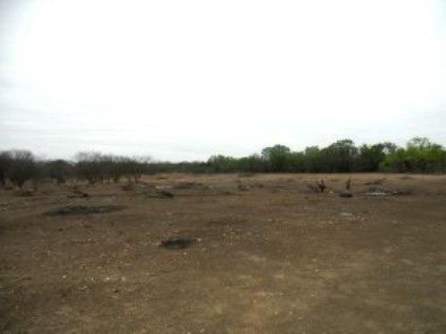 terreno en venta ejido piedras negras