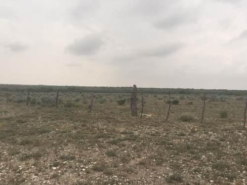 terreno en venta ejido piedras negras-col gobernadores