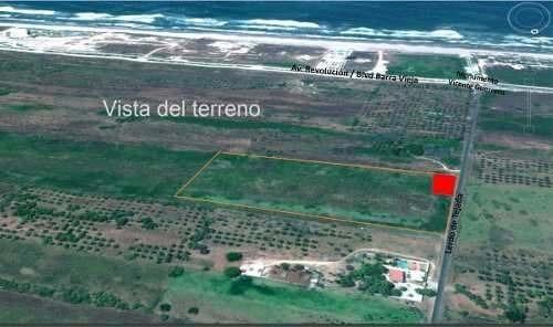 terreno en venta, ejido plan de amates, acapulco guerrero.