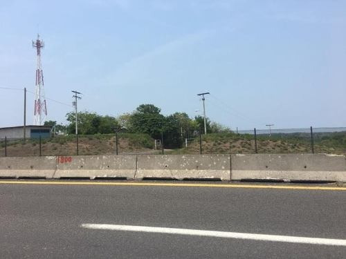 terreno en venta ejido san julian