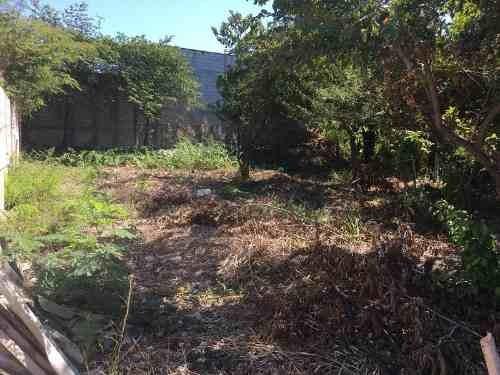 terreno en venta ejido teran