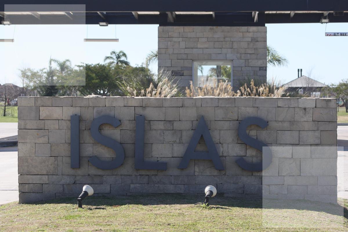terreno en venta el cantón islas escobar