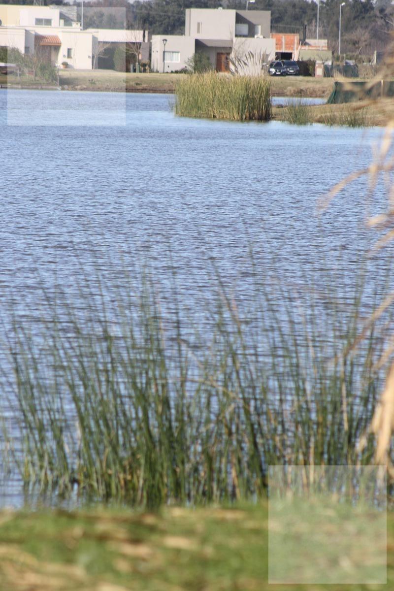 terreno en venta el cantón norte a la laguna escobar