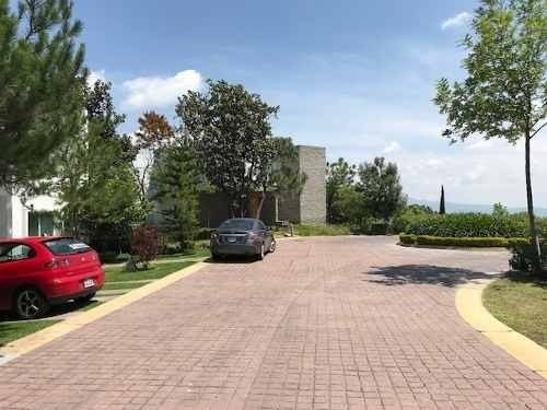 terreno en venta el cielo country club
