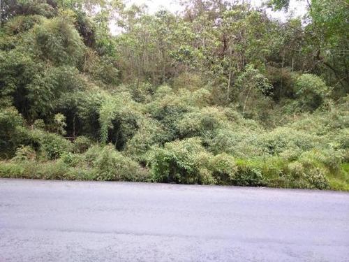 terreno en venta el junquito la colonia tovar edf 18-9458
