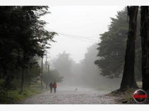terreno en venta el lugar de tus sueños lo tenemos nosotros, lotes en zona boscosa