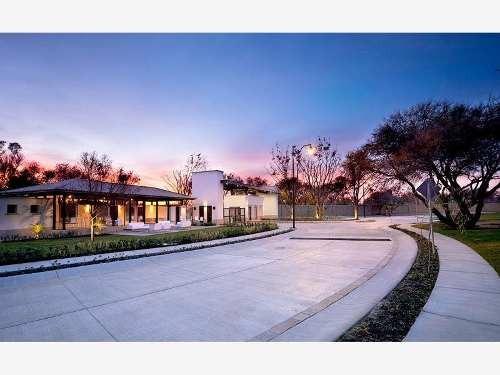 terreno en venta el mayorazgo residencial