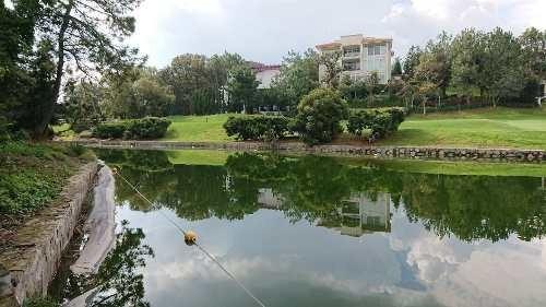 terreno en venta el palomar country club tlajomulco
