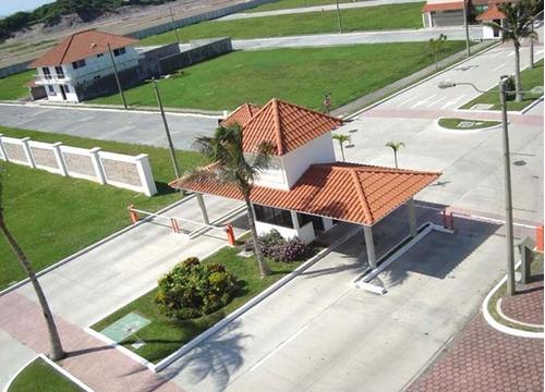 terreno en venta el sendero residencial