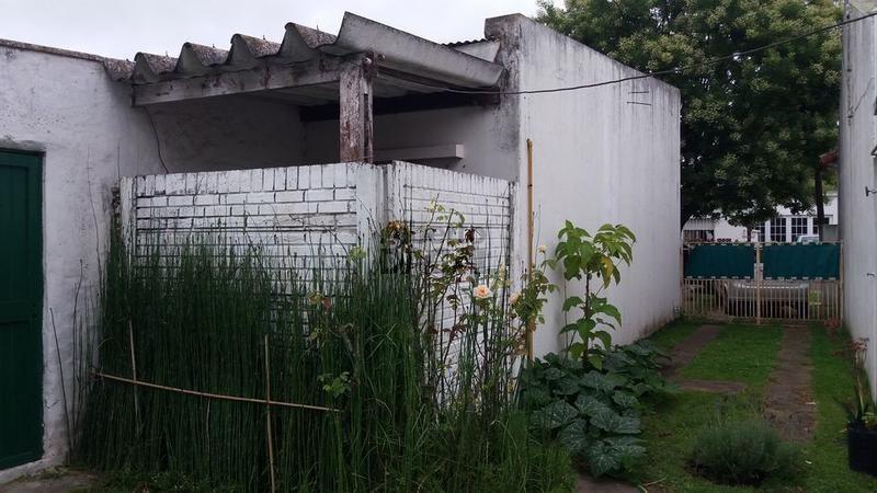 terreno en venta en 116/ 410 y 411 villa elisa - alberto dacal propiedades