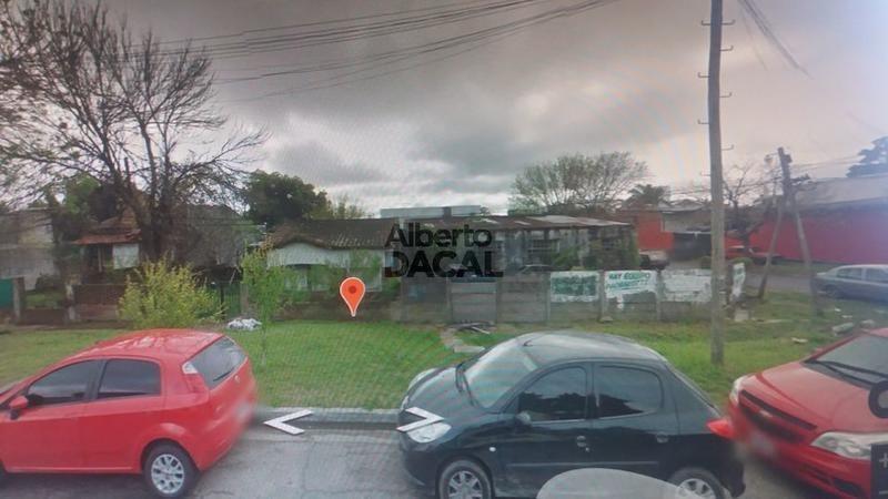 terreno en venta en 13 e/ 518 y 519 ringuelet - alberto dacal propiedades
