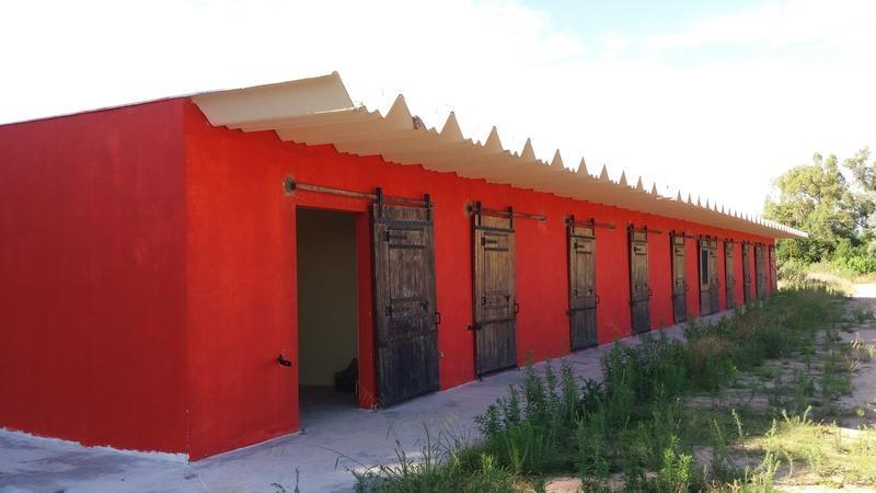 terreno en venta en 136/ 413y 415 villa elisa - alberto dacal propiedades