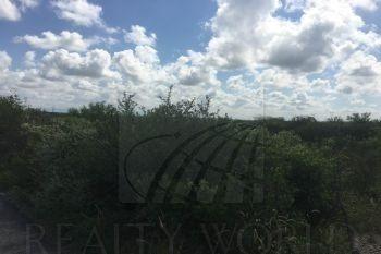 terreno en venta en 20 de septiembre, monterrey