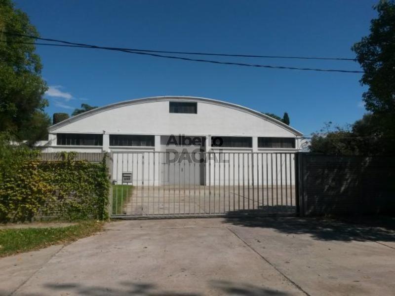 terreno en venta en 24/501 y 503 manuel b gonnet - alberto dacal propiedades