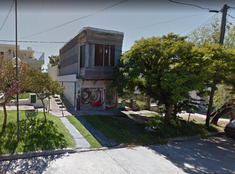 terreno en venta en 34 121 y 122 la plata - alberto dacal propiedades