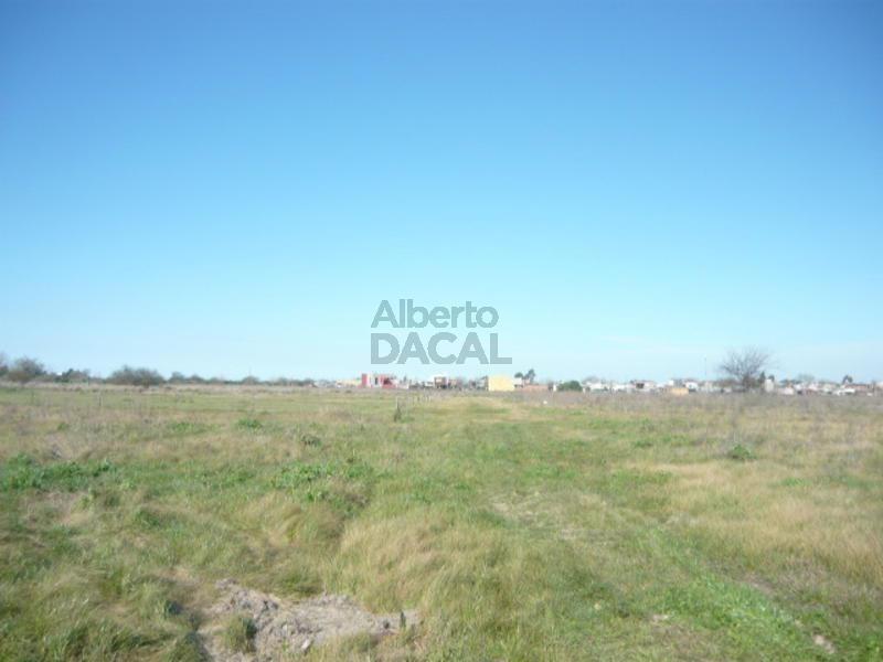 terreno en venta en 3/489 y 490 manuel b gonnet - alberto dacal propiedades