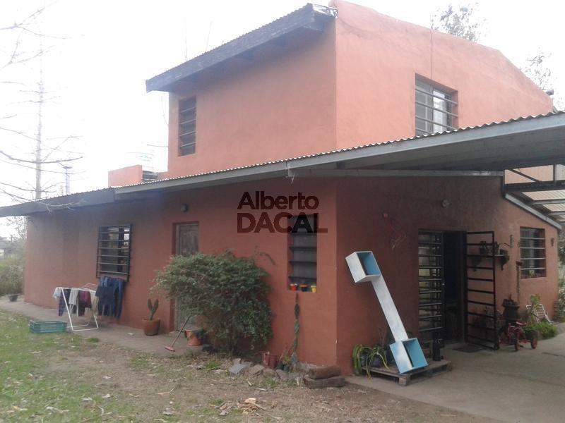 terreno en venta en 407/143 y 151bis arturo segui - alberto dacal propiedades