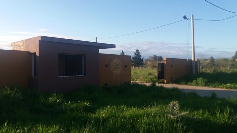 terreno en venta en 409/139 y 141 buona terra villa elisa - alberto dacal propiedades