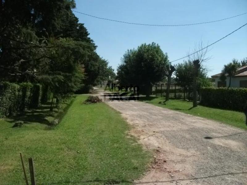 terreno en venta en 416/132 y 134 villa elisa - alberto dacal propiedades