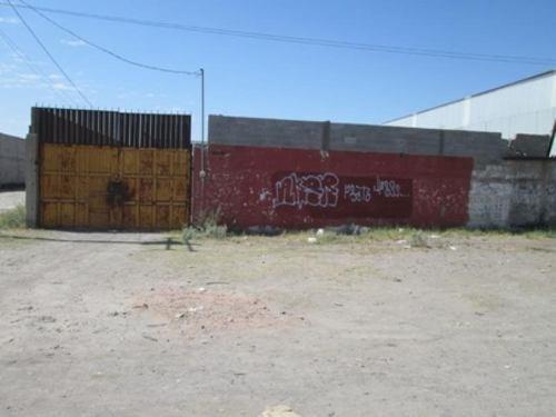 terreno en venta en 5 de feberero, torreón