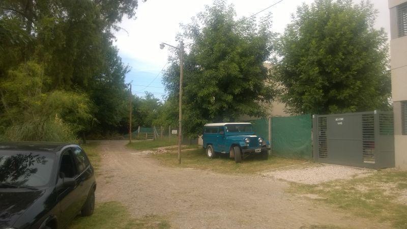 terreno en venta en 501/28 y 29 manuel b gonnet - alberto dacal propiedades