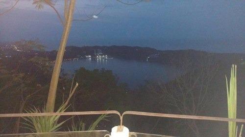 terreno en venta en acapulco