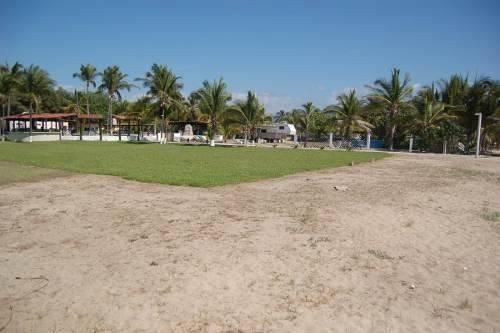terreno en venta en acapulco pie de la cuesta