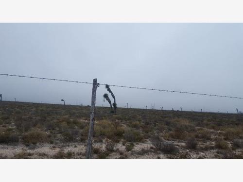 terreno en venta en aeropuerto ramos arizpe (plan de guadalupe)