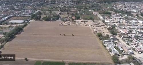terreno en venta en alamedas de zalatitan tonalá