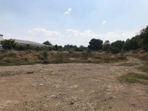 terreno en venta en alamo industrial tlaquepaque