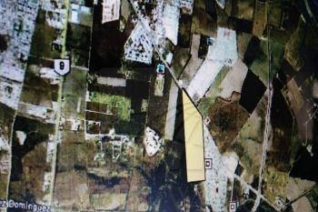 terreno en venta en alberos, monterrey