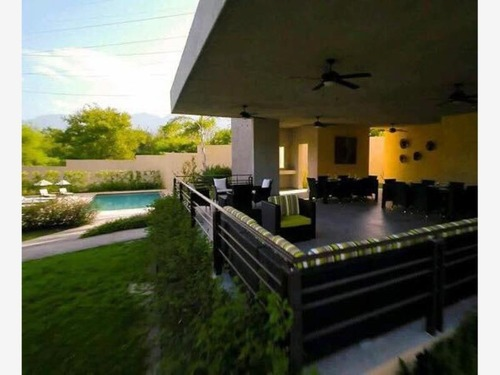 terreno en venta en amorada residencial 2 sector
