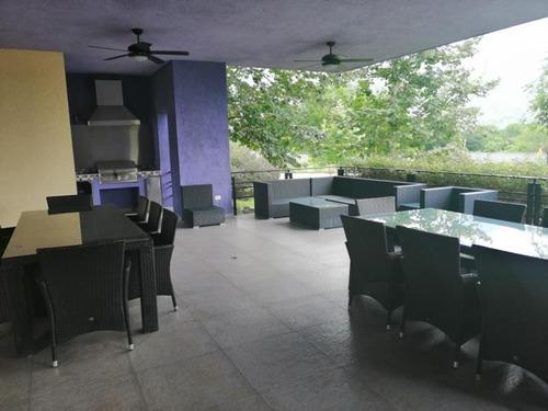 terreno en venta en amorada residencial